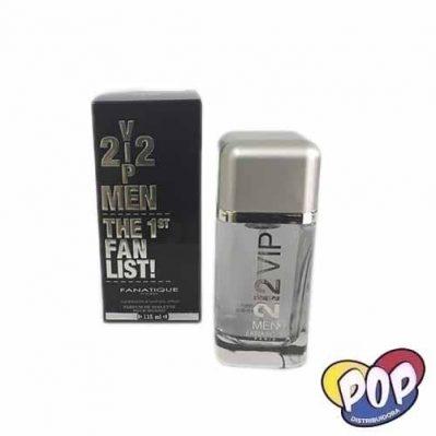 perfume-2-vip-2-men-the-1st-fan-list-fanatique-paris
