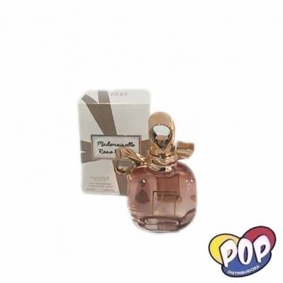 perfume-mademoiselle-rose-ribbon-fanatique-paris