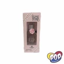 perfume-rose-bomb-fanatique-paris