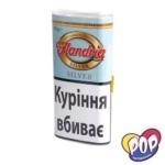Tabaco Flandria Silver