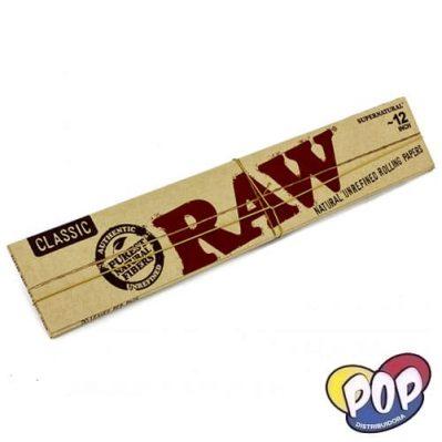 raw-rolling-paper-supernatural-31-cm
