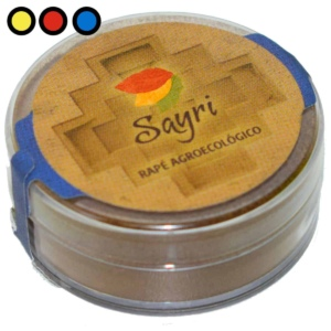 tabaco en polvo sayri yanku precio mayorist