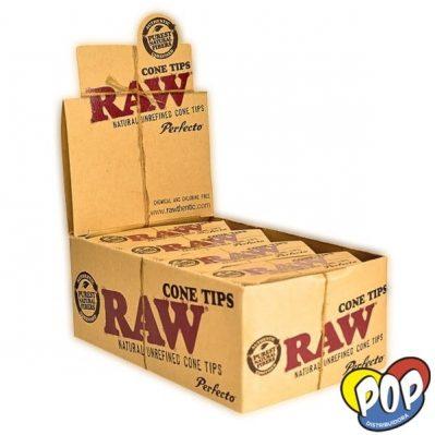 raw filtros carton pre entollados perfecto precios