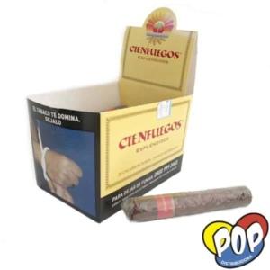 cienfuegos cigarro esplendidos