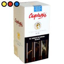 cigarro captaris n93 precio mayorista