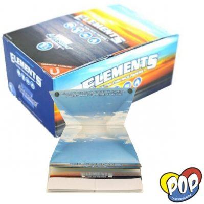 elements papel artesano grow shop online