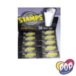 Filtros Tips Stamps