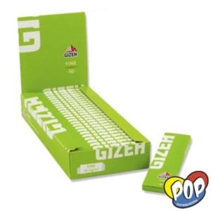 gizeh papel super fine 1 14 precios