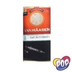 Tabaco Van Haasen Intense