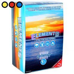 papel elements artesano precio online