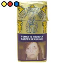 tabaco cerrito comprar tabaqueria
