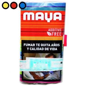 tabaco maya venta online