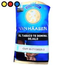 tabaco van haasen middle precio por mayor