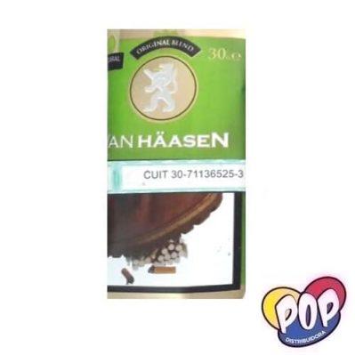 Tabaco Van Haasen Original
