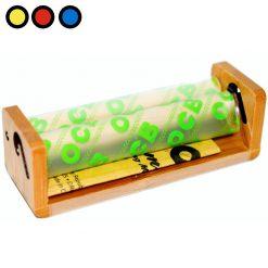 maquina ocb bambu cigarrillos venta online