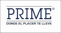 Preservativos Prime Por Mayor