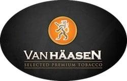 Tabaco Van Hassen por bulto
