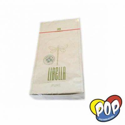 libella papel pure