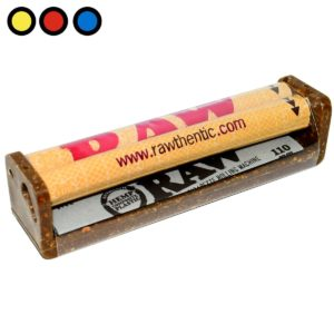 maquina raw king size venta online