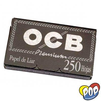 ocb block papel fumar precios mayoristas