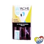 tabaco apache natural precios
