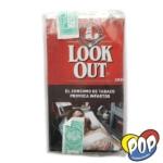 tabaco look out american precios