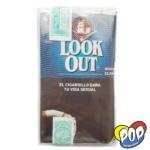 tabaco look out hollan precios