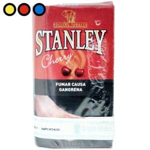tabaco stanley cherry venta online
