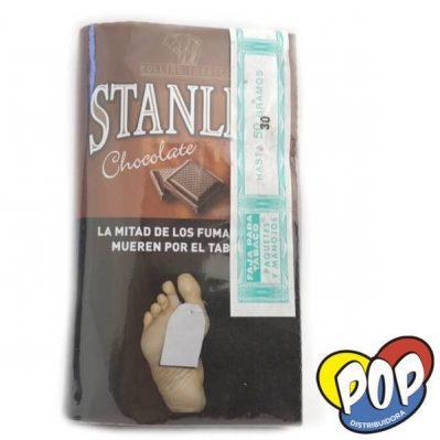tabaco stanley chocolate venta online