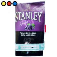 tabaco stanley grape precio por mayor