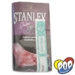 tabaco stanley grape precios mayorista