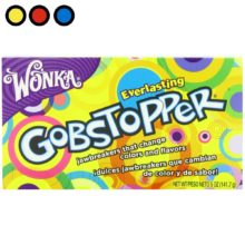 caramelos wonka gobstopper precio mayorista