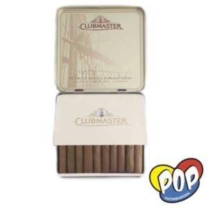 clubmaster-cigarros