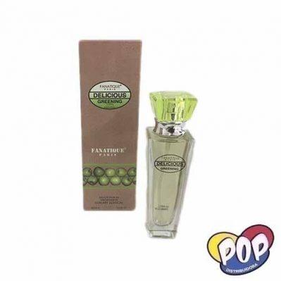 perfume-delicious-greening-fanatique-paris