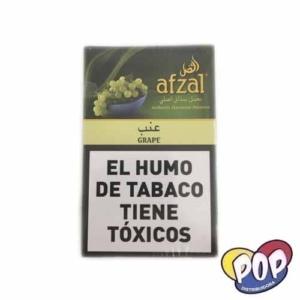 tabaco-pipa-de-agua-narguile-afzal-grape-uba