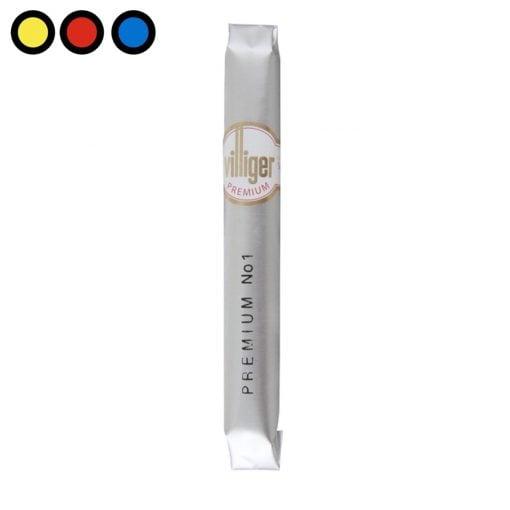 cigarro villiger premium sumatra nro 1 oferta