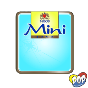 neos mini java precios online
