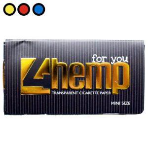 papel de celulosa 4hemp precio mayorista