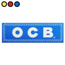 papel ocb blue 114 venta online