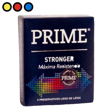 prime stronger precios mayoristas