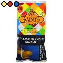tabaco saints chocolate venta mayorista