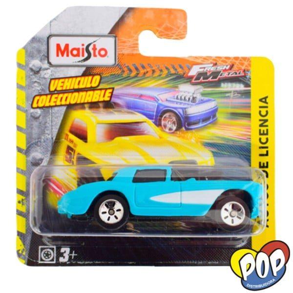 auto metal mayorista juguetes precios