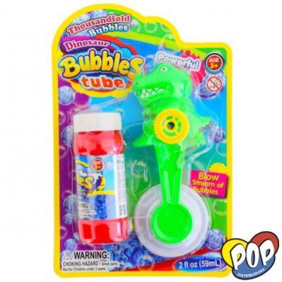 burbujero dinosaurio mayorista juguetes precios
