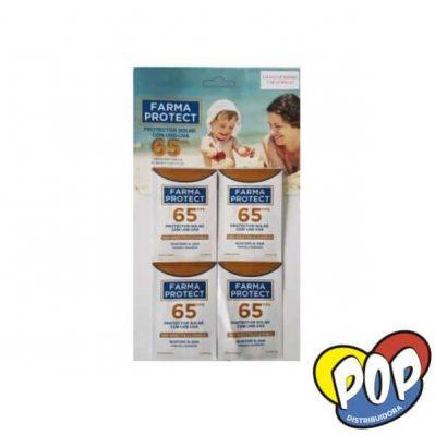 farmaprotect 65 fps venta por mayor