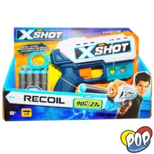 pistola dardos chica mayorista juguetes precios