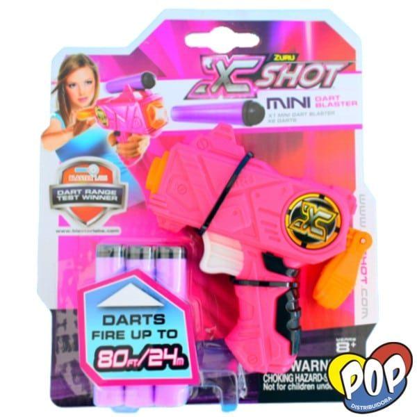 pistola plastico mayorista juguetes precios
