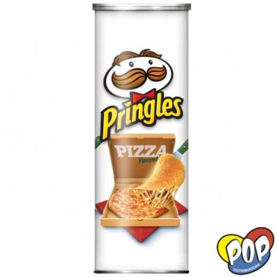 pringles papas fritas pizza por mayor
