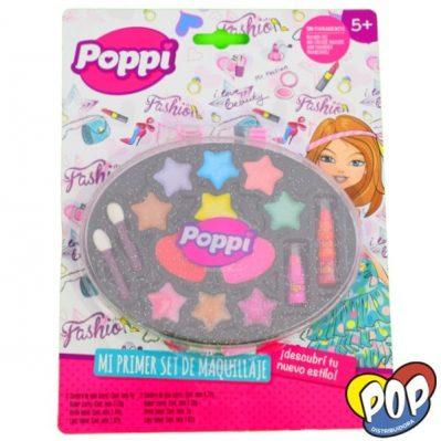 set maquillaje mayorista juguetes