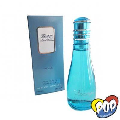 lady watcher perfume fanatique precios