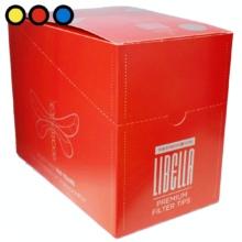 filtros libella regular precio